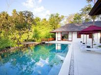 Holiday home 1223121 for 15 persons in Denpasar