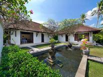 Ferienhaus 1223123 für 8 Personen in Denpasar
