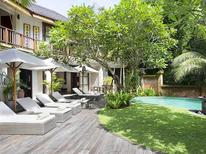 Holiday home 1223125 for 12 persons in Denpasar