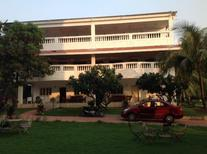 Holiday home 1223135 for 8 persons in Daman