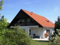 Holiday apartment 1223174 for 2 persons in Belgern