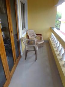 Holiday apartment 1223186 for 6 persons in Bandoli