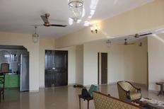 Apartamento 1223197 para 6 personas en Panaji