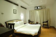Vakantiehuis 1223217 voor 5 personen in Manali