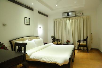 Ferienhaus 1223217 für 5 Personen in Manali