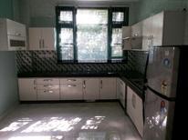 Vakantiehuis 1223220 voor 2 personen in Shimla
