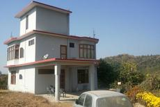 Holiday home 1223221 for 2 persons in Shimla