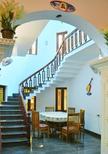 Maison de vacances 1223229 pour 8 personnes , Ernakulam