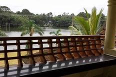 Maison de vacances 1223234 pour 10 personnes , Kottayam