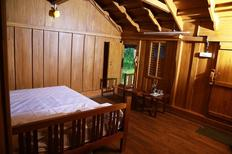 Semesterhus 1223241 för 15 personer i Munnar