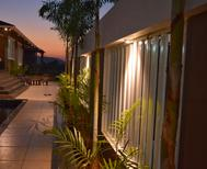 Holiday home 1223253 for 12 persons in Igatpuri