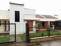 Ferienhaus 1223255 für 18 Personen in Igatpuri