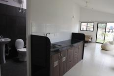 Casa de vacaciones 1223263 para 4 personas en Karjat
