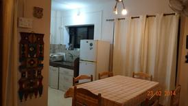 Holiday home 1223275 for 8 persons in Lonavala