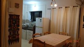 Ferienhaus 1223275 für 8 Personen in Lonavala