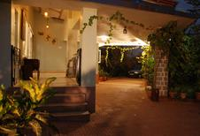 Holiday home 1223286 for 15 persons in Lonavala