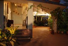 Ferienhaus 1223286 für 15 Personen in Lonavala