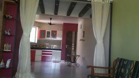 Ferienhaus 1223287 für 10 Personen in Lonavala