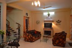 Holiday home 1223289 for 20 persons in Lonavala