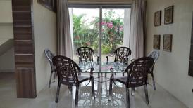 Holiday home 1223290 for 25 persons in Lonavala