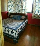Holiday home 1223293 for 15 persons in Lonavala