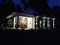 Maison de vacances 1223295 pour 25 personnes , Lonavala