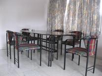 Holiday home 1223301 for 15 persons in Lonavala
