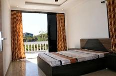 Holiday home 1223302 for 20 persons in Lonavala