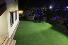 Holiday home 1223310 for 20 persons in Mahabaleshwar
