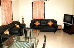 Ferienhaus 1223323 für 8 Personen in Panchgani