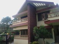 Maison de vacances 1223324 pour 13 personnes , Panchgani