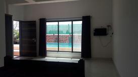 Ferienhaus 1223328 für 24 Personen in Panchgani