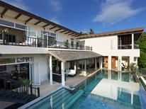 Villa 1223357 per 12 persone in Kata Village
