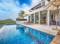 Vakantiehuis 1223359 voor 8 personen in Bang Tao