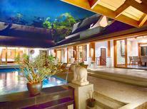 Vakantiehuis 1223361 voor 10 personen in Bang Tao