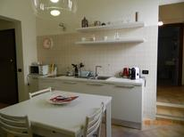 Holiday apartment 1223383 for 5 persons in Trapani