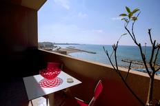 Holiday apartment 1223390 for 4 persons in Trapani