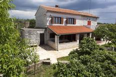 Holiday home 1223530 for 5 persons in Bale