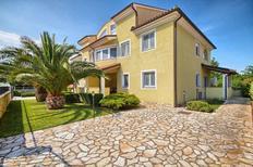 Mieszkanie wakacyjne 1223556 dla 5 osób w Premantura