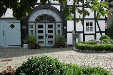Ferienwohnung 1223597 für 4 Personen in Bruchhausen