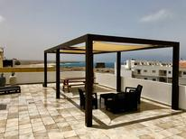 Holiday apartment 1223598 for 2 persons in El Cotillo