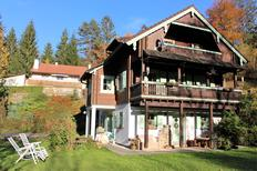 Holiday apartment 1223600 for 12 adults + 1 child in Hinterstoder