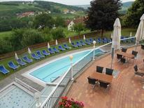 Villa 1223716 per 5 persone in Bad Waltersdorf