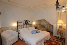 Holiday apartment 1223797 for 3 persons in Scheggino