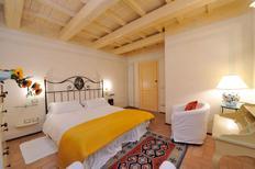Appartement de vacances 1223798 pour 3 personnes , Scheggino