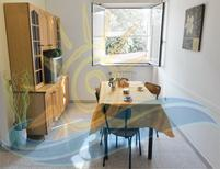 Rekreační byt 1223823 pro 5 osob v Tortoli