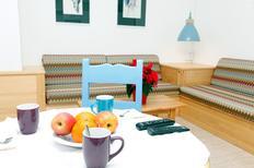 Rekreační byt 1223839 pro 2 osoby v El Cotillo