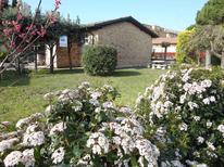 Maison de vacances 1223861 pour 6 personnes , Porto Santa Margherita
