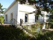Holiday home 1223948 for 6 persons in Agon-Coutainville