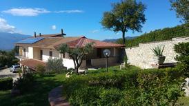 Dom wakacyjny 1223959 dla 8 osob w Pontelandolfo